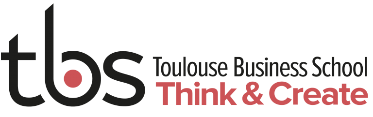 Toulouse Business School