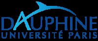Dauphine University