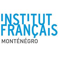 Institut français du Monténégro