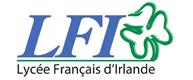 Lycée Français d'Irlande
