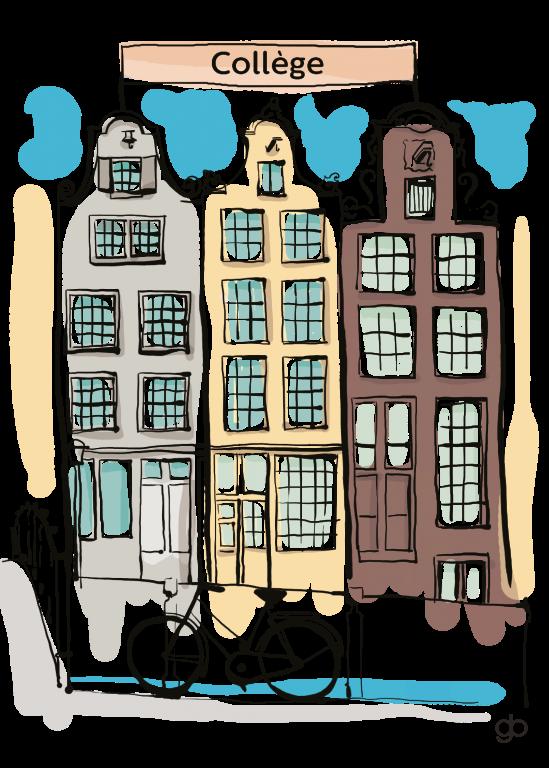 Collège français d'Amsterdam
