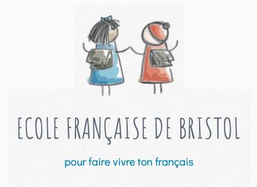Ecole française de Bristol