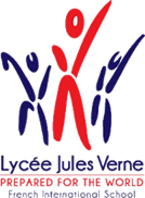 Lycée Jules Verne (Afrique du Sud)