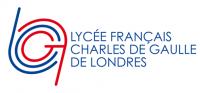 Lycée français Charles de Gaulle
