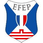 French European School of Podgorica