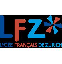 Lycée français de Zurich