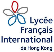 Lycée Français International de Hong Kong