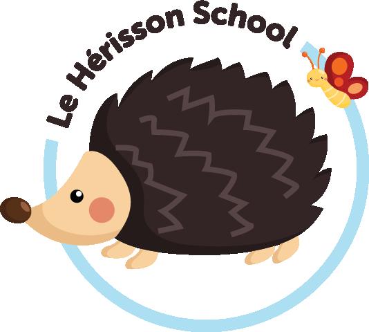 Le Hérisson School