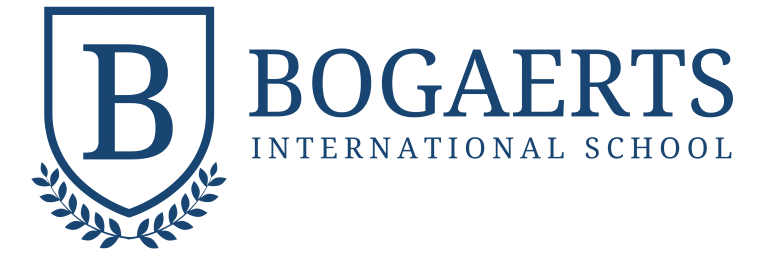 Bogaerts International School
